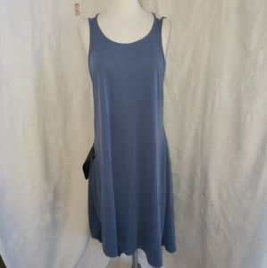 BCBGMAXAZARIA NWT dress